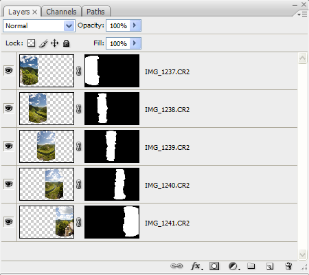 48-photoshop-layers.png