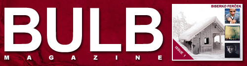 Bulb Magazine